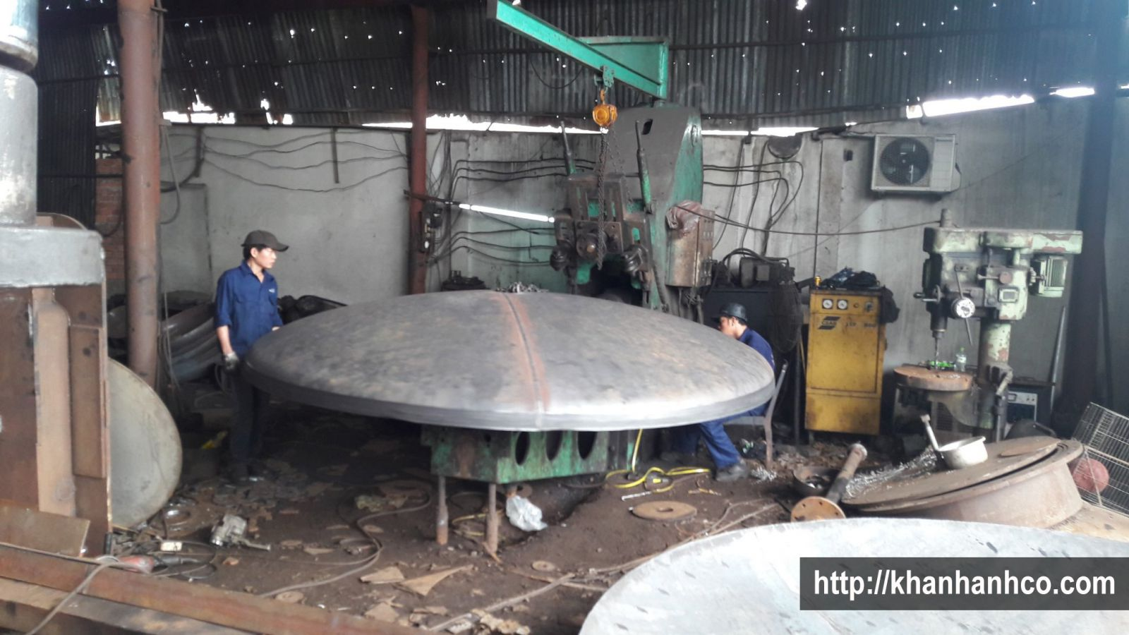 https://khanhanhco.com/co-khi/gia-cong-co-khi-theo-yeu-cau-tai-tphcm-81.html